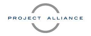 Logo Project Alliance
